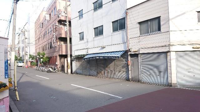 f:id:kamigami000bond:20190603183456j:image
