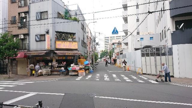 f:id:kamigami000bond:20190603225930j:image