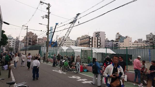 f:id:kamigami000bond:20190604074443j:image
