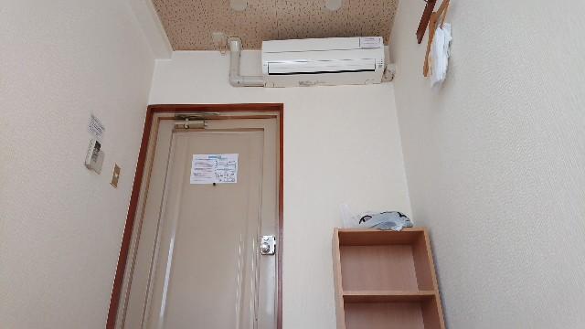 f:id:kamigami000bond:20190624155236j:image