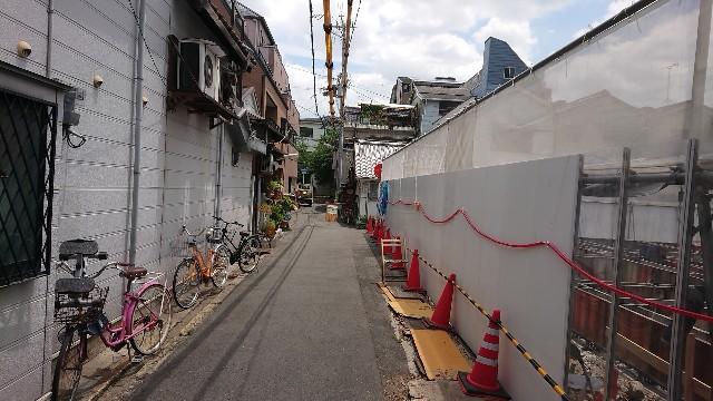 f:id:kamigami000bond:20190625091733j:image