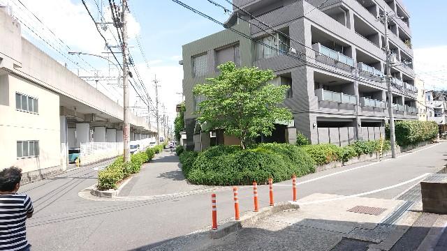 f:id:kamigami000bond:20190625115306j:image