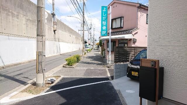 f:id:kamigami000bond:20190625115323j:image