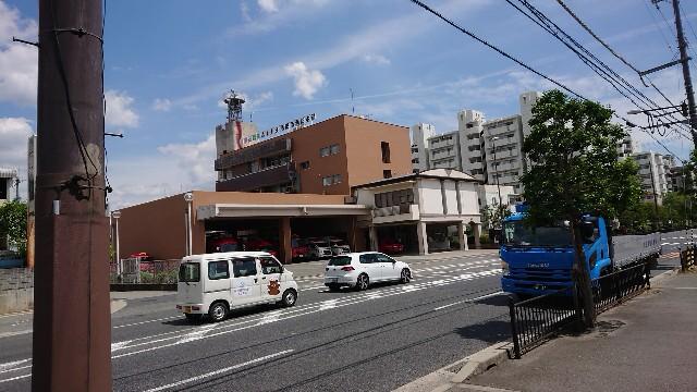f:id:kamigami000bond:20190625115436j:image