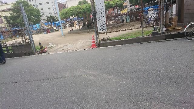 f:id:kamigami000bond:20190719170941j:image