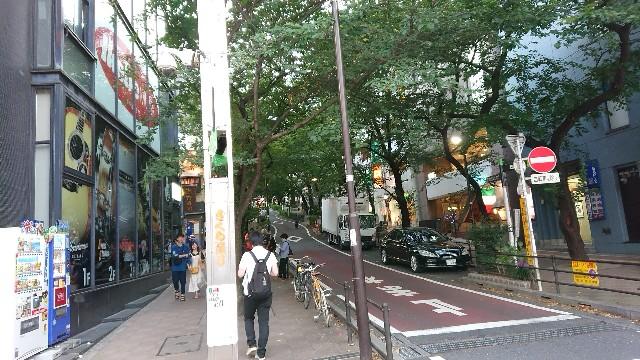 f:id:kamigami000bond:20190811060822j:image