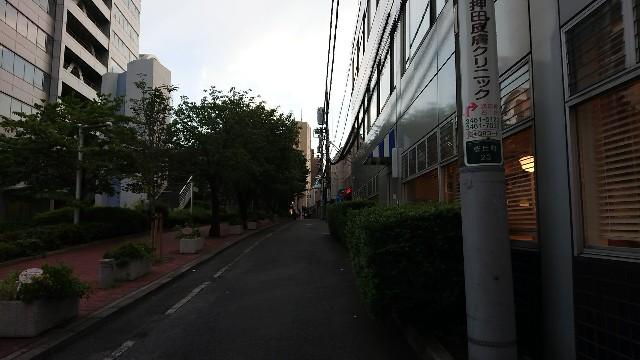 f:id:kamigami000bond:20190811061301j:plain