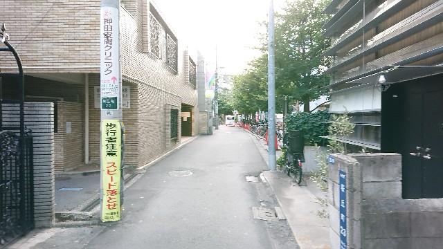 f:id:kamigami000bond:20190811061415j:image