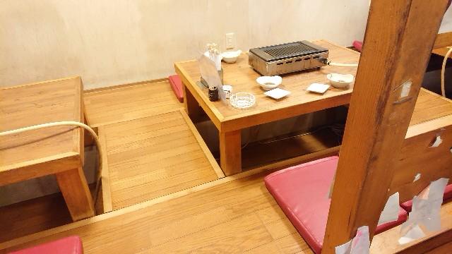 f:id:kamigami000bond:20190818124354j:plain