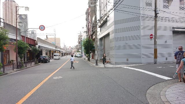 f:id:kamigami000bond:20190821202818j:image