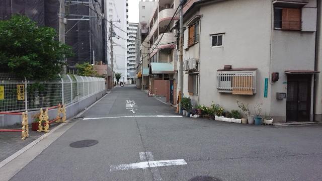 f:id:kamigami000bond:20190821202917j:plain