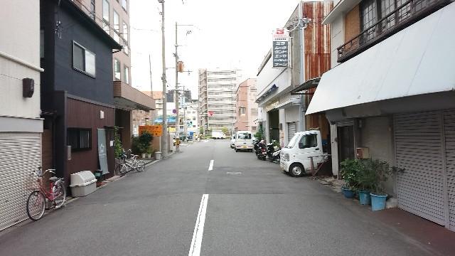 f:id:kamigami000bond:20190821202954j:plain