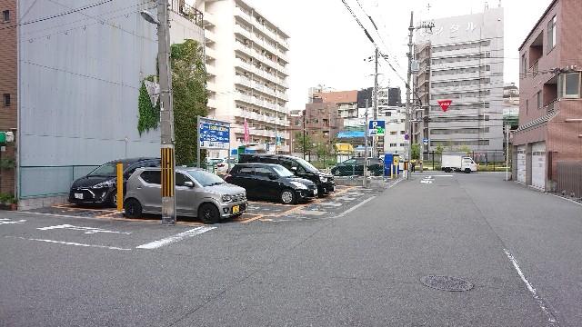 f:id:kamigami000bond:20190821203011j:plain