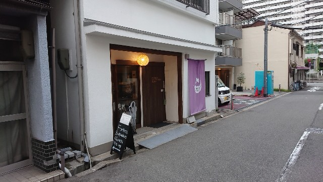 f:id:kamigami000bond:20190821203745j:image
