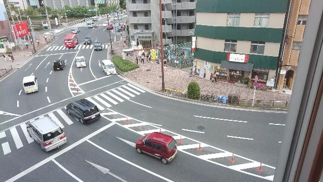 f:id:kamigami000bond:20190902212514j:image