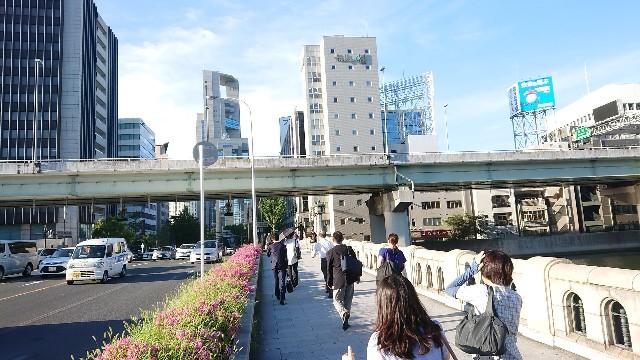 f:id:kamigami000bond:20190909202702j:image