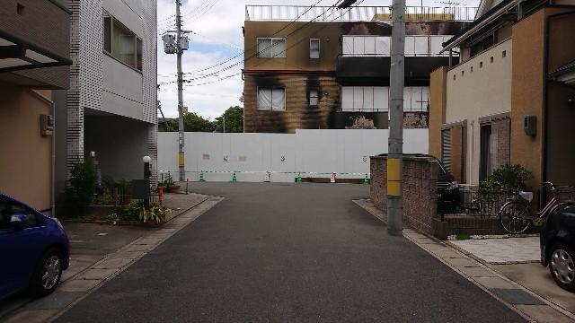 f:id:kamigami000bond:20190924144152j:image