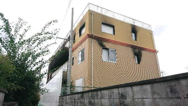 f:id:kamigami000bond:20190924144852j:image