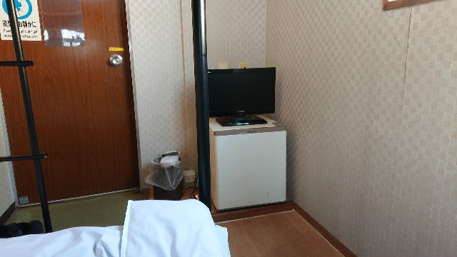 f:id:kamigami000bond:20191121182603j:image