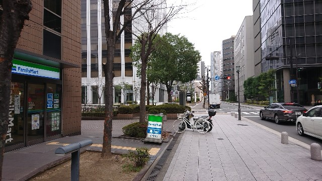 f:id:kamigami000bond:20200125160659j:image