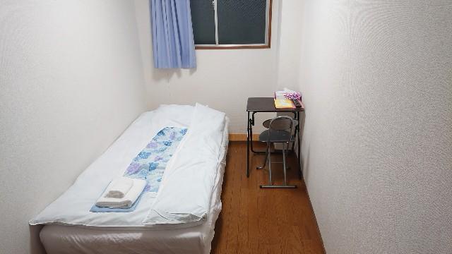 f:id:kamigami000bond:20200125203007j:image
