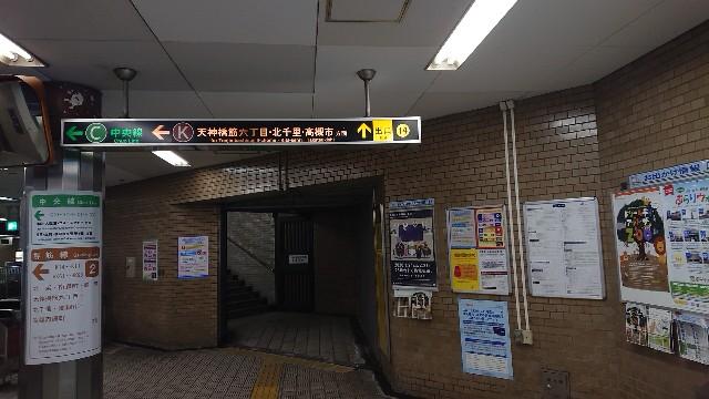 f:id:kamigami000bond:20200202134006j:plain