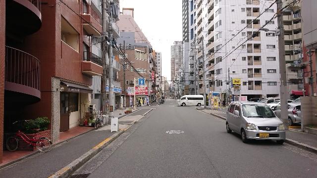 f:id:kamigami000bond:20200209123725j:plain