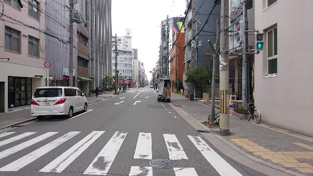 f:id:kamigami000bond:20200209123836j:image