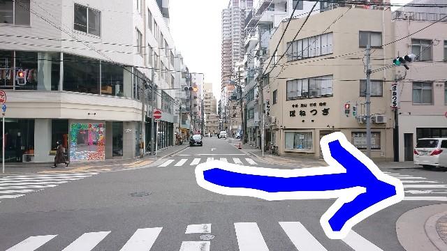 f:id:kamigami000bond:20200209131418j:image
