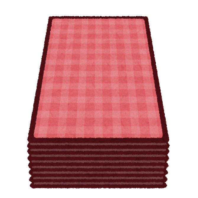 f:id:kamigami000bond:20200421174723j:plain