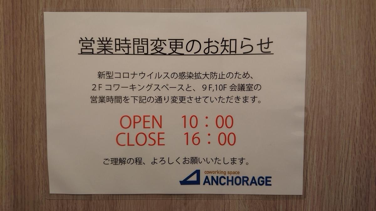 f:id:kamigami000bond:20200427110848j:plain
