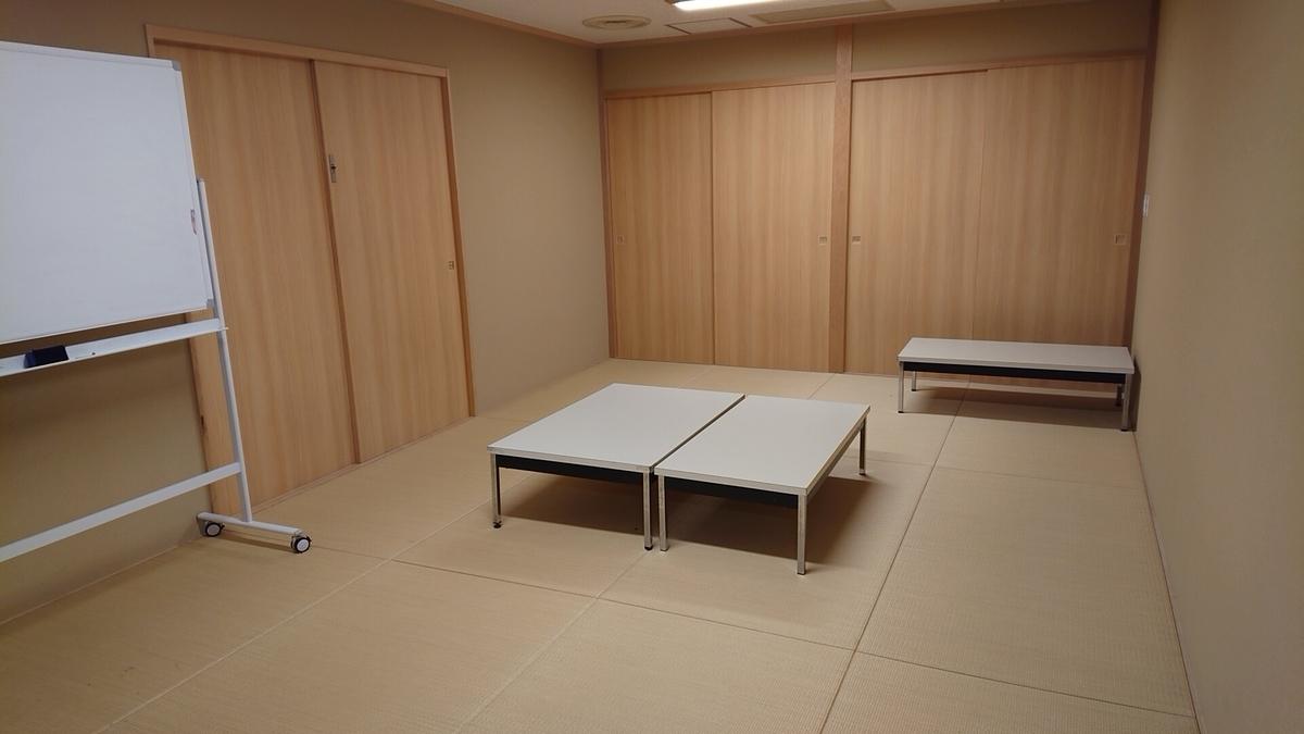 f:id:kamigami000bond:20200430103853j:plain