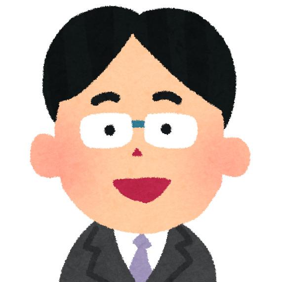 f:id:kamigami000bond:20200512142914j:plain
