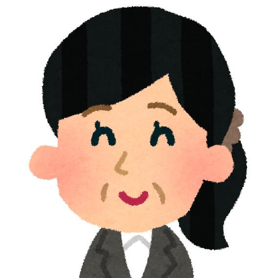 f:id:kamigami000bond:20200512142949j:plain