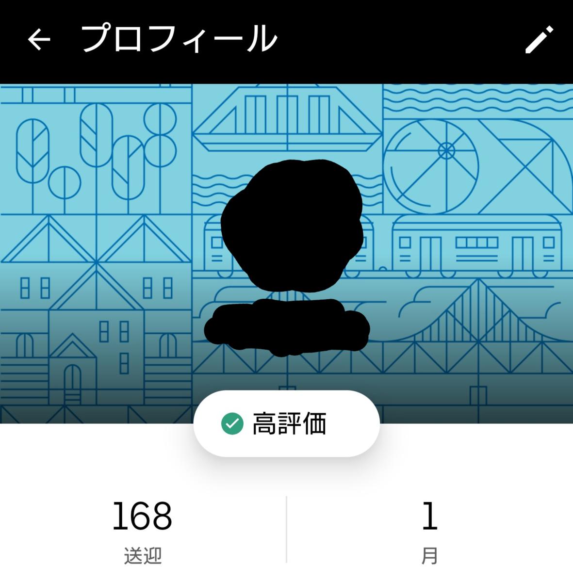 f:id:kamigami000bond:20200702145650p:plain