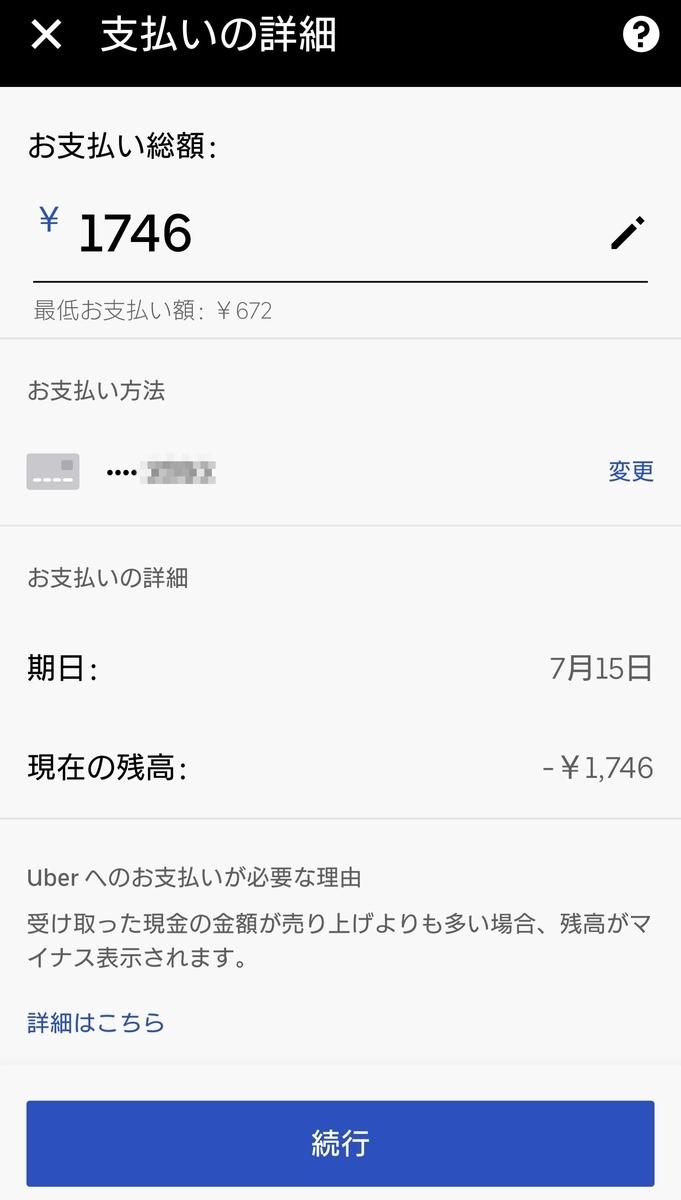 f:id:kamigami000bond:20200716175723j:plain