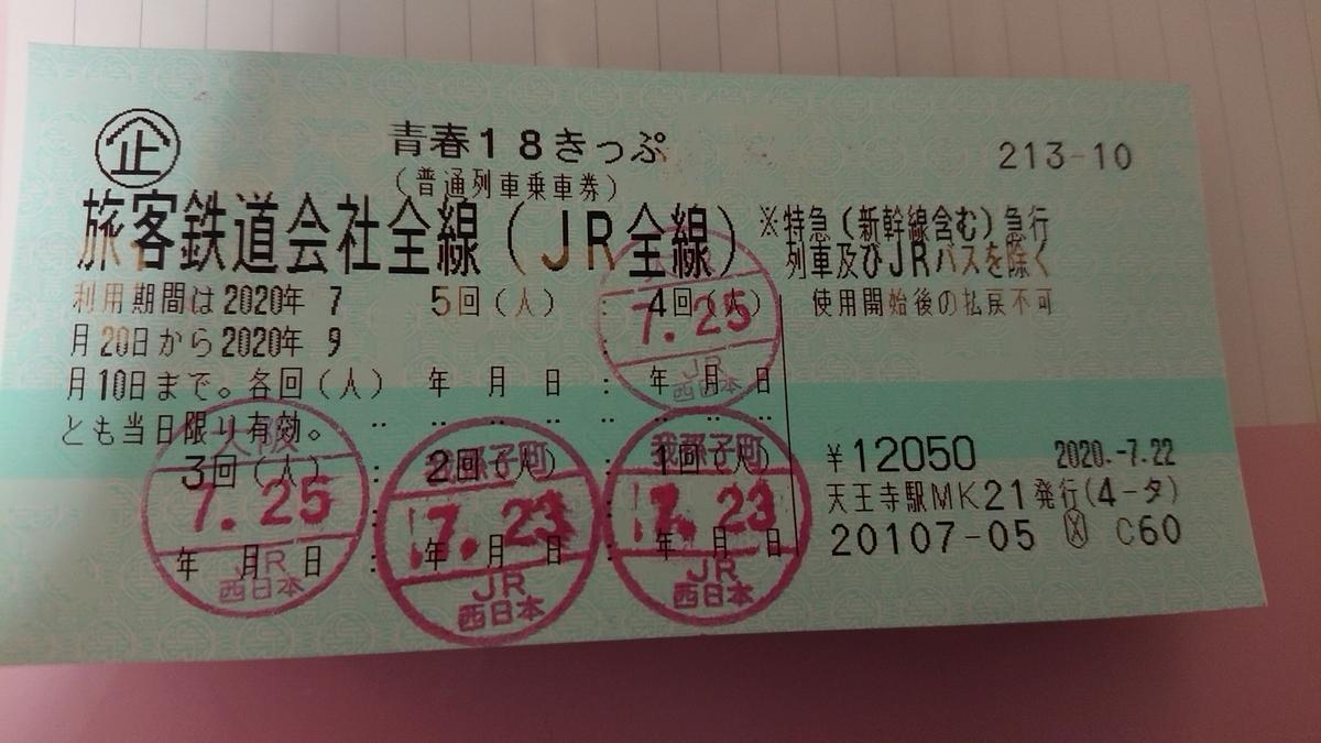 f:id:kamigami000bond:20200818080308j:plain