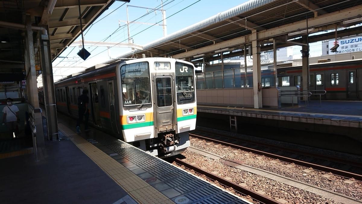 f:id:kamigami000bond:20200818082002j:plain