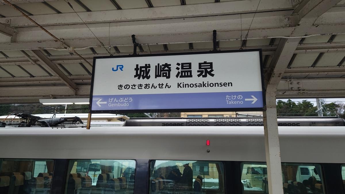f:id:kamigami000bond:20210108224127j:plain
