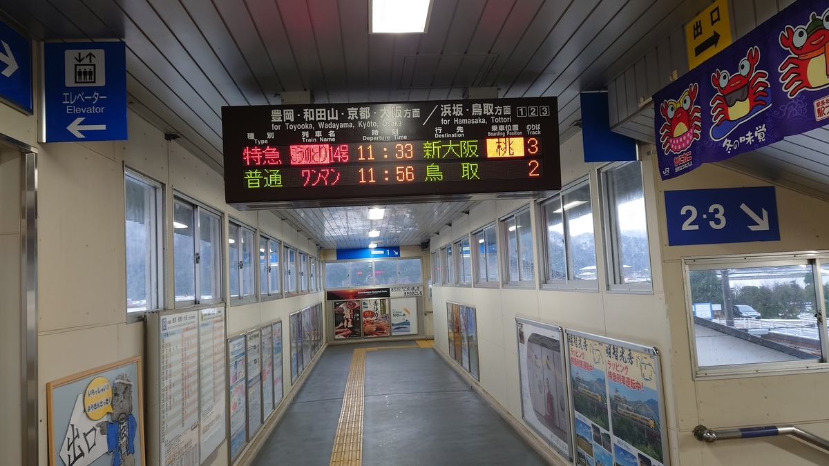 f:id:kamigami000bond:20210109232134j:plain