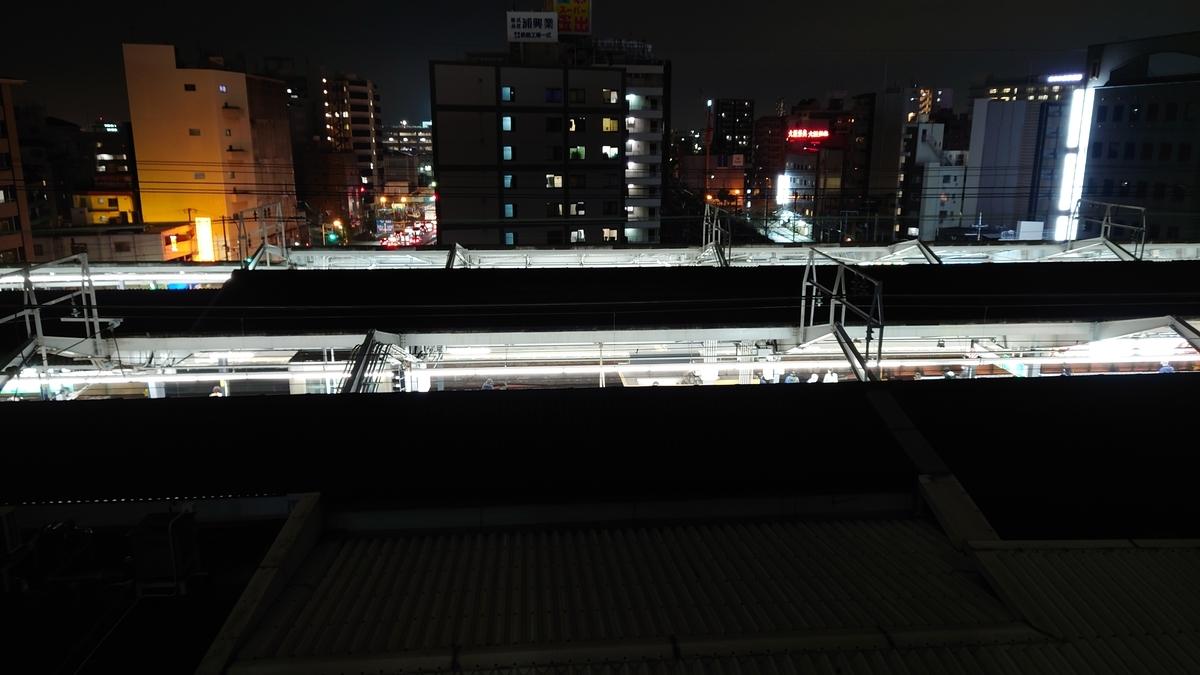 f:id:kamigami000bond:20210313214819j:plain