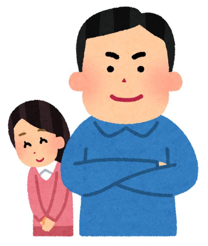 f:id:kamigami000bond:20210904232911j:plain