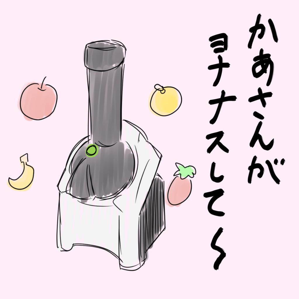 f:id:kamigurigurishino:20181007193835p:plain