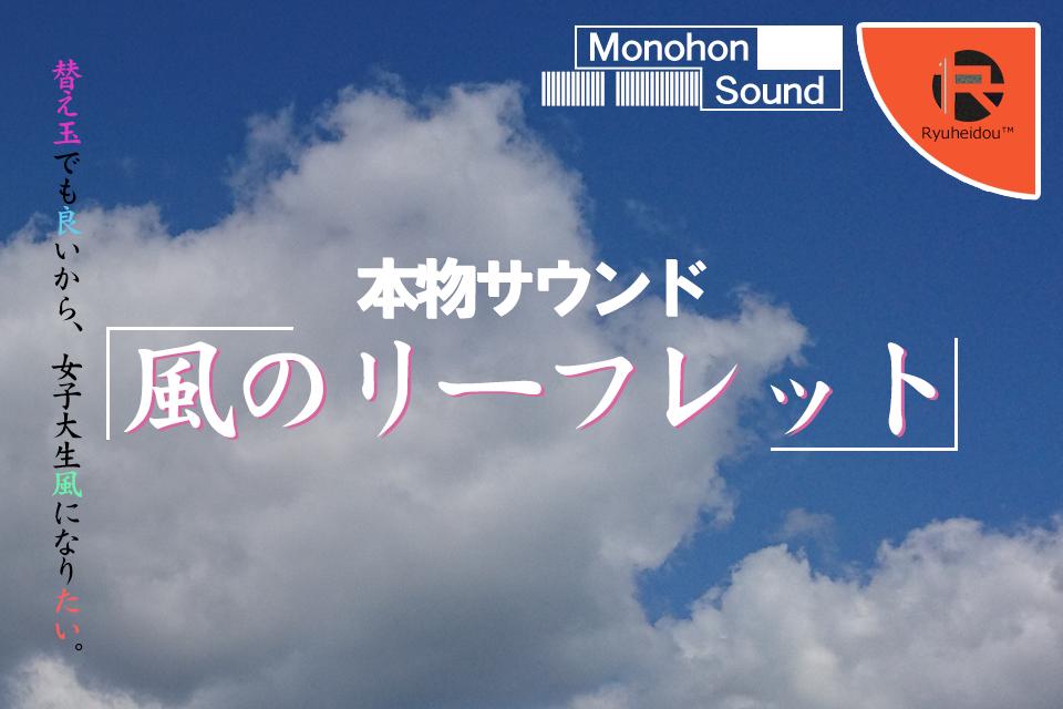 f:id:kamigurigurishino:20181011004018p:plain