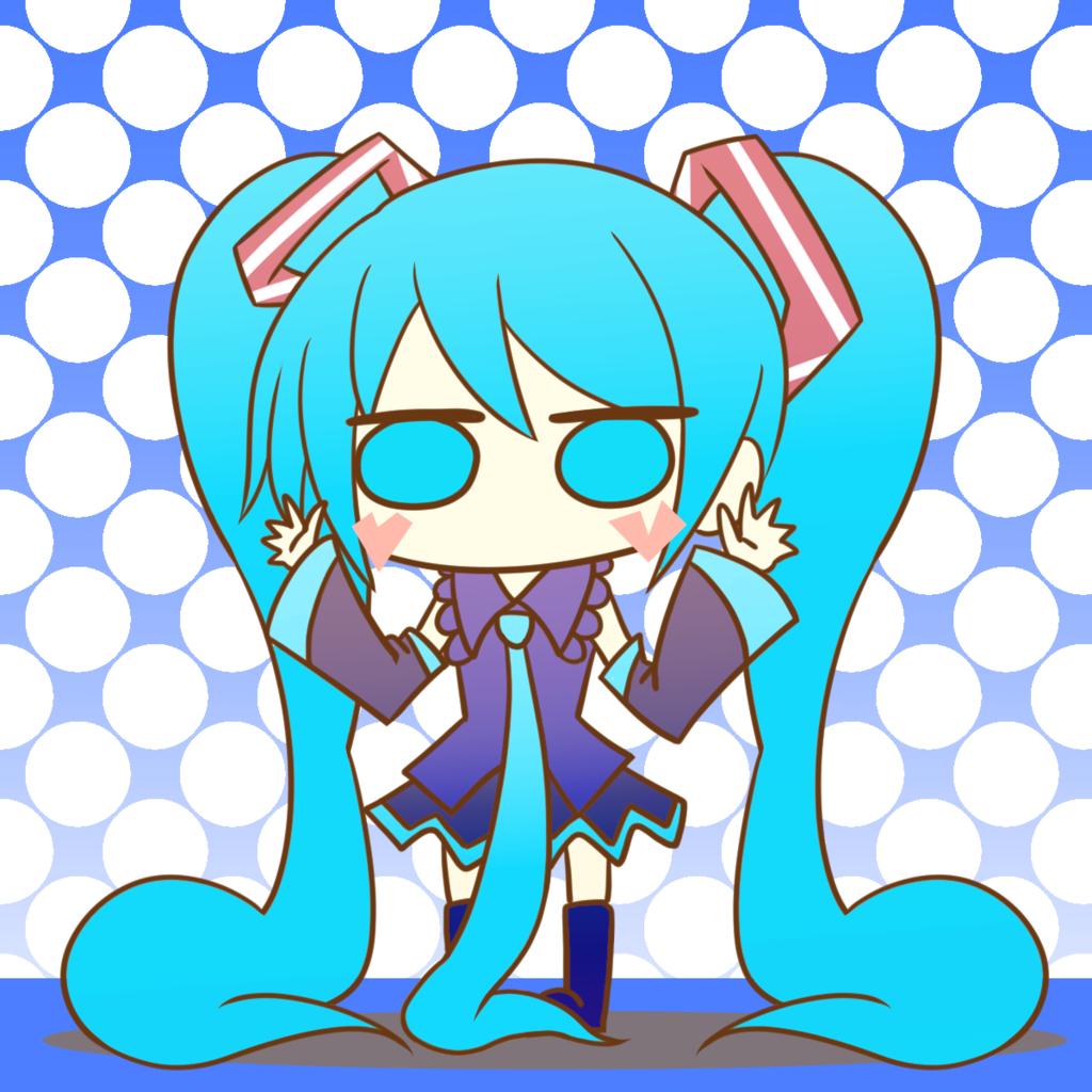 f:id:kamigurigurishino:20181014225825p:plain