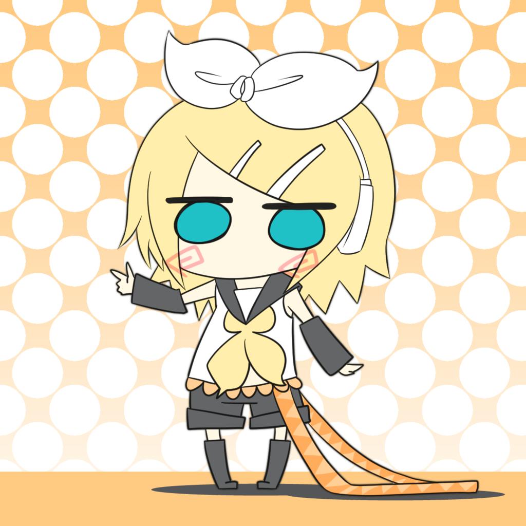 f:id:kamigurigurishino:20181017143122p:plain