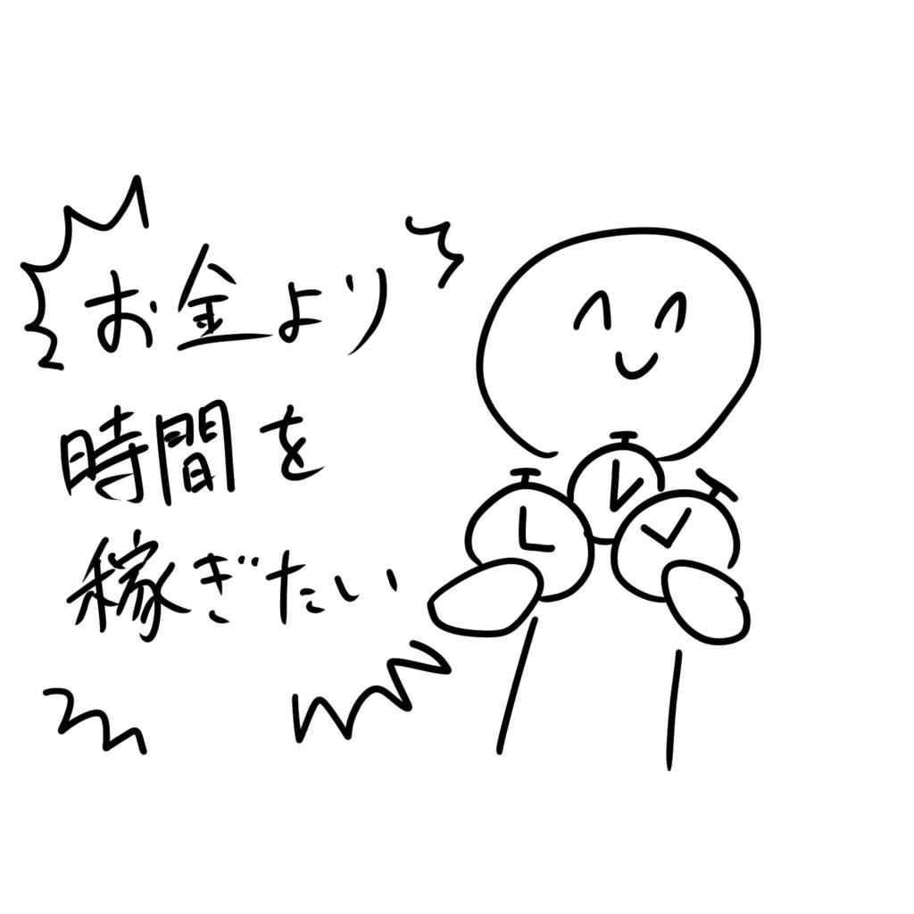 f:id:kamigurigurishino:20181119144307p:plain