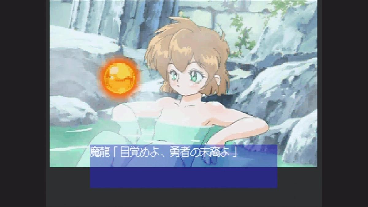 f:id:kamigurigurishino:20190415101433p:plain