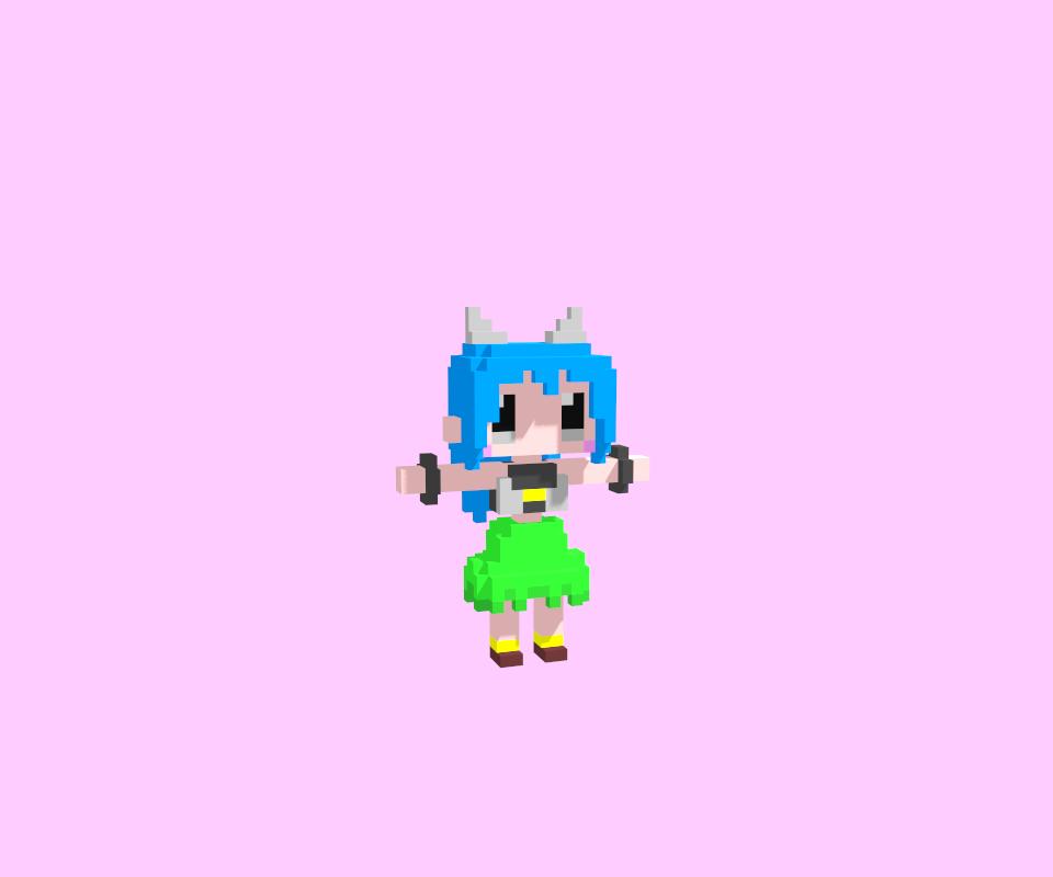 f:id:kamigurigurishino:20190415161249p:plain