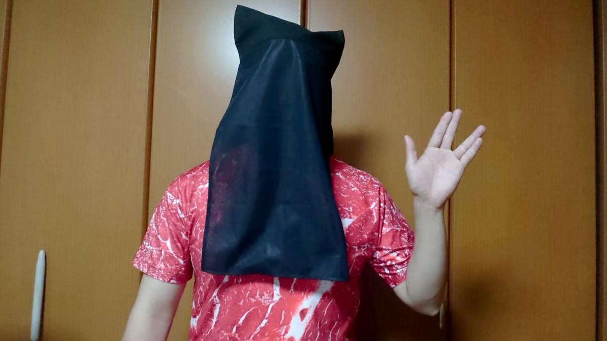 f:id:kamigurigurishino:20190611205419p:plain